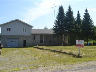 Hobby farm for sale in Maricourt, Estrie, 924, 8e Rang, 9493404 - Centris.ca