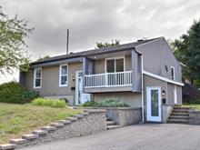 Duplex à vendre à L'Ancienne-Lorette, Capitale-Nationale, 981Z - 983Z, Rue  Panneton, 24121552 - Centris.ca