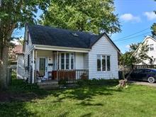 Maison à vendre à Deux-Montagnes, Laurentides, 126, 18e Avenue, 15140490 - Centris.ca