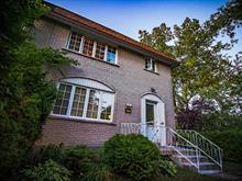 Maison à vendre à Chomedey (Laval), Laval, 4808, Rue  Du Tremblay, 9346876 - Centris.ca