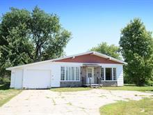 House for sale in L'Assomption, Lanaudière, 10, Rue  Lapierre, 22780693 - Centris.ca