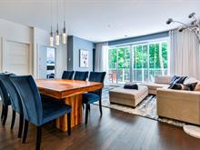 Condo à vendre à Bromont, Montérégie, 235, Rue du Cercle-des-Cantons, app. 316, 28689972 - Centris.ca
