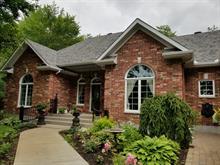 House for sale in Saint-Lazare, Montérégie, 2536, Rue de l'Étrier, 22160127 - Centris.ca