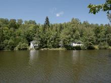 Chalet à vendre à Saint-Sauveur, Laurentides, 1315 - 1317, Chemin du Grand-Ruisseau, 24141716 - Centris.ca
