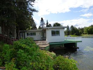 Maison à vendre à Sainte-Marcelline-de-Kildare, Lanaudière, 71, 24e rue du Lac-des-Français, 25694177 - Centris.ca