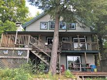 Cottage for sale in Harrington, Laurentides, 34, Chemin  Marine, 28817899 - Centris.ca