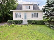 House for sale in Drummondville, Centre-du-Québec, 975, boulevard  Saint-Charles, 13112506 - Centris.ca