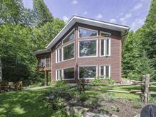 Cottage for sale in Gore, Laurentides, 80, Rue du Sahara, 27334608 - Centris.ca