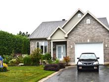 Maison à vendre à Saint-Jean-sur-Richelieu, Montérégie, 37, Avenue  Gérard-Sanfaçon, 25545891 - Centris.ca