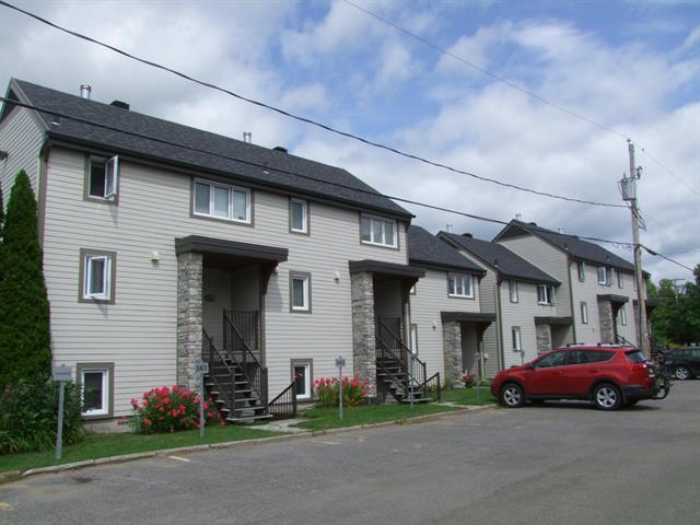 Condo for sale in Beaupré, Capitale-Nationale, 2, boulevard  Bélanger, apt. 364, 11608864 - Centris.ca