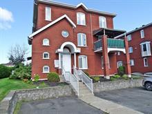 Condo à vendre à Drummondville, Centre-du-Québec, 610, Rue  Donat-Bourgeois, 15712218 - Centris.ca
