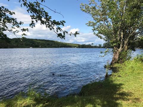 Terrain à vendre à Inverness, Centre-du-Québec, 675, Chemin des Cèdres, 13318168 - Centris.ca