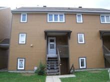 Condo à vendre à Beaupré, Capitale-Nationale, 2, boulevard  Bélanger, app. 228, 28608786 - Centris.ca