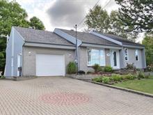 House for sale in Portneuf, Capitale-Nationale, 100, Avenue des Érables, 25687033 - Centris.ca