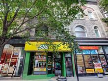 Triplex à vendre à Montréal (Le Plateau-Mont-Royal), Montréal (Île), 3640 - 3642, boulevard  Saint-Laurent, 27205535 - Centris.ca