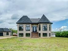 House for sale in La Pêche, Outaouais, 70, Chemin  Saint-Louis, 21184799 - Centris.ca