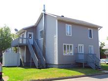 Duplex à vendre à Sainte-Croix, Chaudière-Appalaches, 145 - 145A, Rue  Legendre, 23790161 - Centris.ca