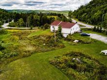 Maison à vendre à La Pêche, Outaouais, 124, Chemin  Edelweiss, 28039401 - Centris.ca