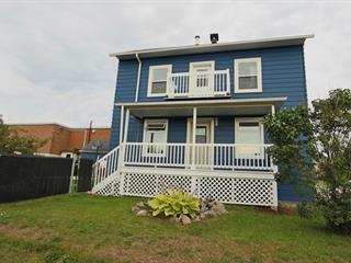 House for sale in Saint-Fabien, Bas-Saint-Laurent, 10, 6e Avenue, 17563283 - Centris.ca