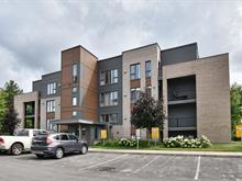 Condo / Apartment for rent in Terrebonne (Terrebonne), Lanaudière, 4735, Rue d'Angora, apt. 103, 12569346 - Centris.ca
