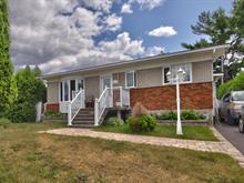 Maison à vendre à Saint-François (Laval), Laval, 8430, Rue  Charlemagne, 9573533 - Centris.ca