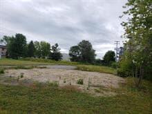 Terrain à vendre à Québec (La Haute-Saint-Charles), Capitale-Nationale, Avenue du Lac-Saint-Charles, 27234365 - Centris.ca