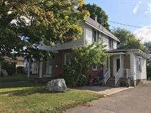 Triplex for sale in Buckingham (Gatineau), Outaouais, 762, Avenue de Buckingham, 22880905 - Centris.ca