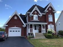 Maison à vendre à Sainte-Anne-de-Sorel, Montérégie, 29, Rue  Lachapelle, 21249425 - Centris.ca