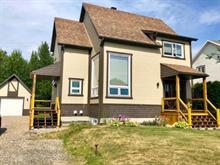 Maison à vendre à La Malbaie, Capitale-Nationale, 195, Rue du Ravin, 20547826 - Centris.ca
