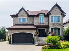House for sale in Dollard-Des Ormeaux, Montréal (Island), 30, Rue  Fleming, 27971960 - Centris.ca