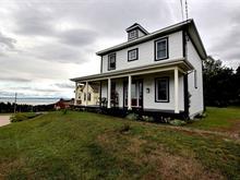 Maison à vendre à Saint-Irénée, Capitale-Nationale, 129, Rue de la Rivière, 24708821 - Centris.ca