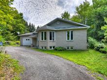 Maison à vendre à Val-des-Monts, Outaouais, 1469, Route du Carrefour, 20715976 - Centris.ca