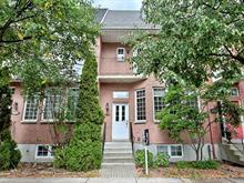 House for sale in Saint-Laurent (Montréal), Montréal (Island), 2719, Rue de Chamonix, 16634426 - Centris.ca