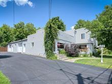 Duplex à vendre à Roxton Pond, Montérégie, 987Z - 987A, Rue  Principale, 19997057 - Centris.ca