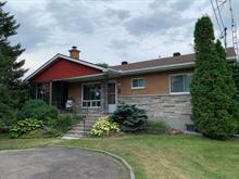 Maison à vendre à Rigaud, Montérégie, 16, Rue  Rollande, 25035782 - Centris.ca