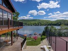Chalet à vendre à Saint-Hippolyte, Laurentides, 217Z, Chemin du Lac-de-l'Achigan, 9750860 - Centris.ca
