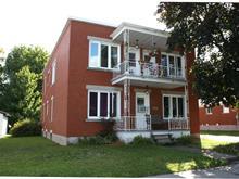 Triplex à vendre à Granby, Montérégie, 137 - 141, Rue  Decelles, 12298825 - Centris.ca