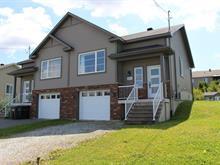 House for sale in Fleurimont (Sherbrooke), Estrie, 1581, Rue du Chèvrefeuille, 26990344 - Centris.ca
