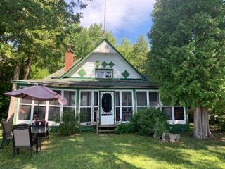 House for sale in Gatineau (Aylmer), Outaouais, 100, Rue de la Cédrière, 25009520 - Centris.ca