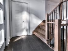 House for sale in Saint-Amable, Montérégie, 257, Rue  Daniel Sud, 28644418 - Centris.ca