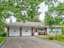 Maison à vendre à Joliette, Lanaudière, 362, Rue  Bordeleau, 28722289 - Centris.ca