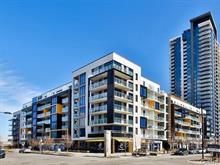 Condo / Apartment for rent in Verdun/Île-des-Soeurs (Montréal), Montréal (Island), 111, Chemin de la Pointe-Nord, apt. 331, 17026621 - Centris.ca
