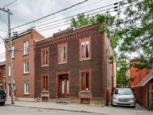 Maison à vendre à Montréal (Le Sud-Ouest), Montréal (Île), 2544, Rue de Châteauguay, 15438799 - Centris.ca