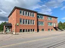 Commercial building for sale in Saint-Ambroise, Saguenay/Lac-Saint-Jean, 44, Rue du Couvent, 12563357 - Centris.ca