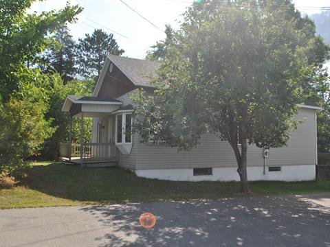 Maison à vendre à Mont-Tremblant, Laurentides, 555, Rue du Moulin, 10178706 - Centris.ca
