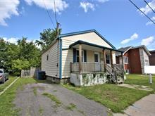 Maison à vendre à Le Vieux-Longueuil (Longueuil), Montérégie, 1969, Rue  McGill, 17414814 - Centris.ca