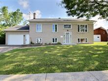 Maison à vendre à Desjardins (Lévis), Chaudière-Appalaches, 859, Chemin  Pintendre, 13530821 - Centris.ca