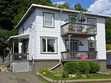 Duplex à vendre à Sainte-Anne-de-Beaupré, Capitale-Nationale, 10441 - 10443, Avenue  Royale, 21267659 - Centris.ca