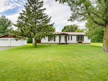 House for sale in Saint-Édouard, Montérégie, 564B, Rang des Sloan, 11355371 - Centris.ca