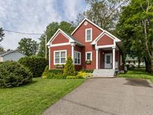 Maison à vendre à Les Rivières (Québec), Capitale-Nationale, 4306, Rue  Michelet, 15117093 - Centris.ca